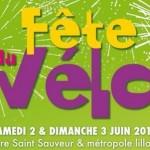 Fete-du-velo-LILLE-Chtimuco