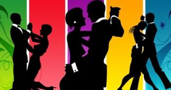 Soiree-dansante-2013-Chtimuco