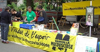 Braderie-Isly-Lille-les-velos-de-lespoir