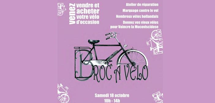 Broc-a-velo-2014