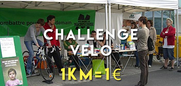 challenge-velo