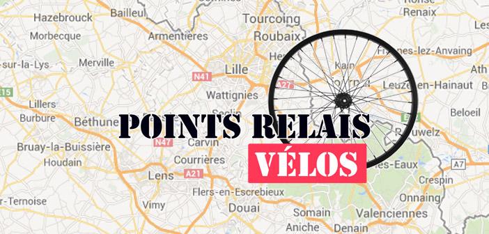 point-relais-velo