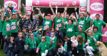 course-des-heros-2014
