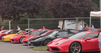 faitrarissime-Ferrari-Linselles