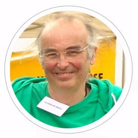 Michel-BECUE