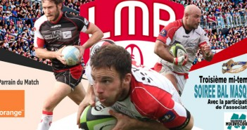 Match-Rugby-et-bal-masqué-mucoviscidose