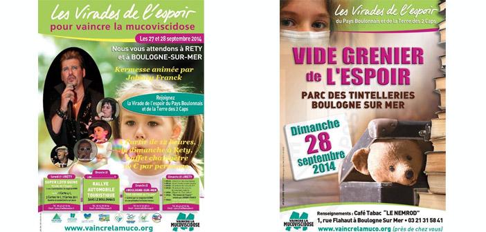 Virades-Pays-boulonnais
