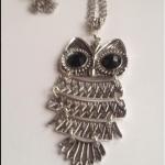idées cadeaux Bijoux de Nath
