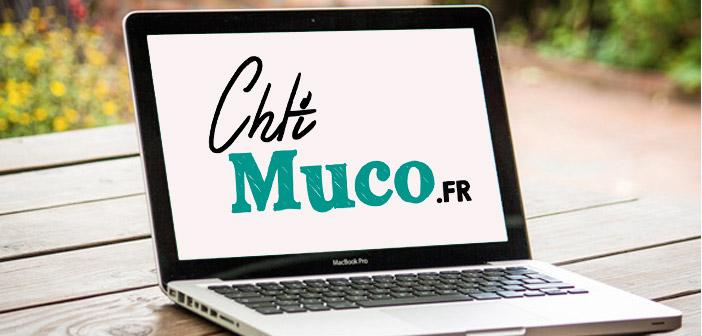 Plan-du-site-Chtimuco