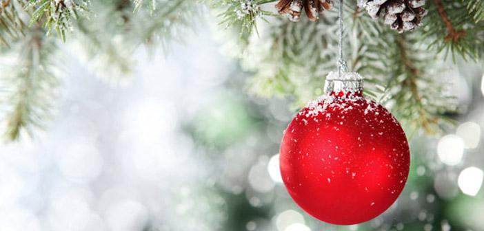 Nos idées cadeaux pour les fêtes