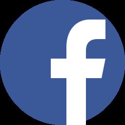 Facebook Chtimuco