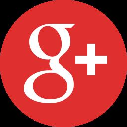 Google + Chtimuco