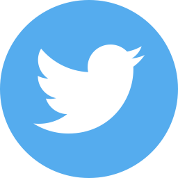 Twitter Chtimuco