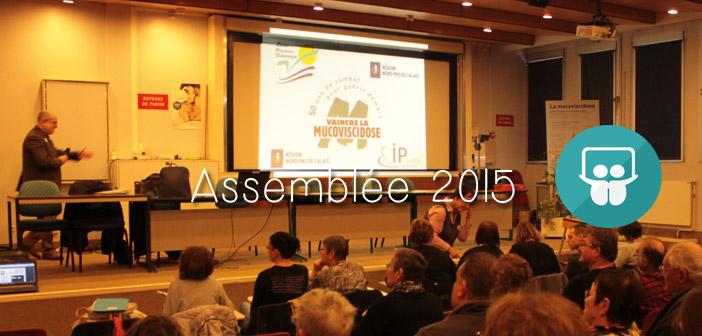 Assemblee-territoriale-2015