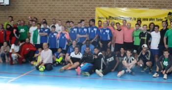 Tournoi-de-futsal-2015-vaincre-la-mucoviscidose