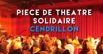 Pièce-de-théâtre-solidaire