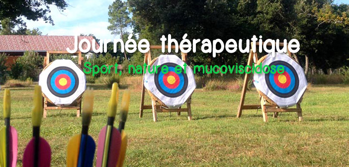 Journee-therapeutique-Sport-nature-et-Mucoviscidose-CRCM-Lille