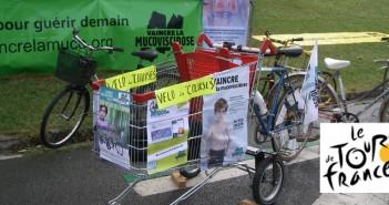 Tour-de-France-velos-espoir-mucoviscidose