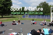 journee-therapeutique-sport-nature-et-mucoviscidose