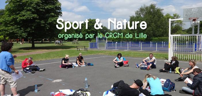 journee-therapeutique-sport-nature-et-mucoviscidose