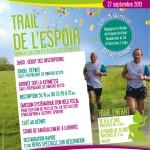 Virades Pays Boulonnais - Trail