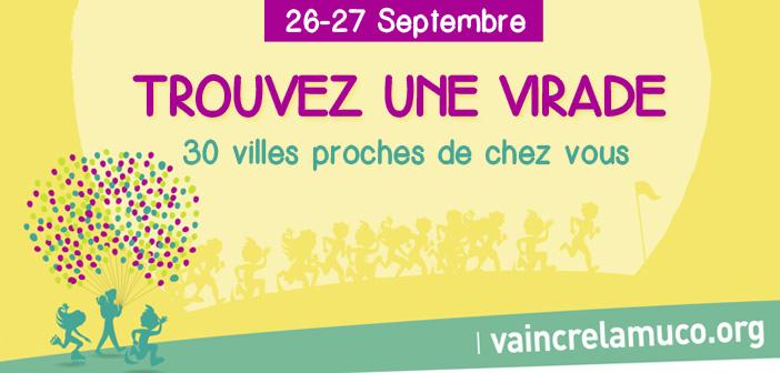 Virades-2015-Trouvez-une-virade-Nord-Pas-de-Calais