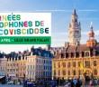 Journees-francophones-de-la-mucoviscidose-Lille-Grand-Palais