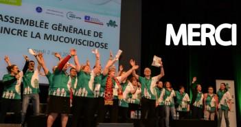 2eme-Journees-Francophones-de-la-mucoviscidose-Chtimuco