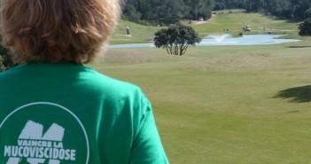 green-de-espoir-valenciennes-golf
