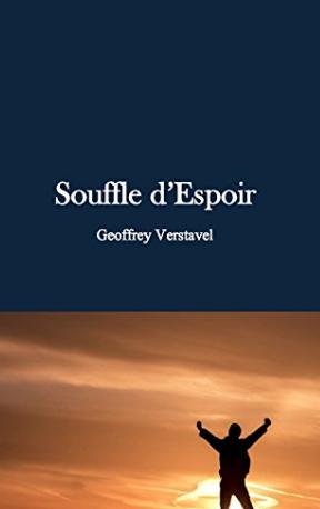Souffle d'Espoir