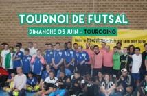 Tournoi-futsal-2016-Tourcoing-Mucoviscidose