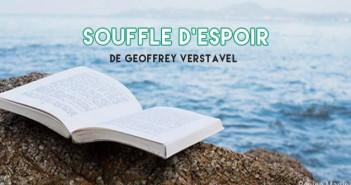 Souffle-despoir-Geoffrey-Verstavel